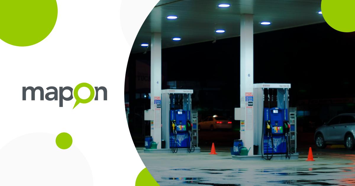 Fuel Saving – The Ultimate List