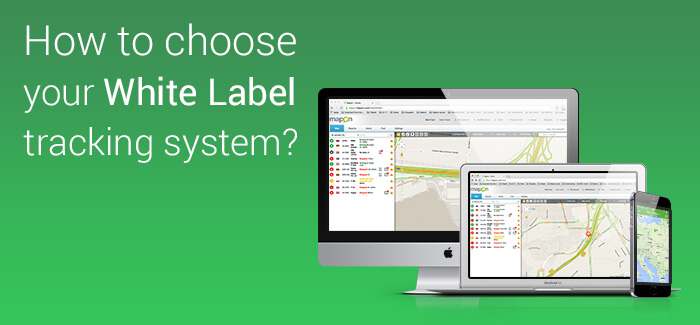 5 tips to help you choose the right White Label tracking system