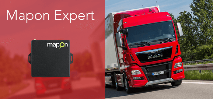 How and why to download digital tachograph data remotely?