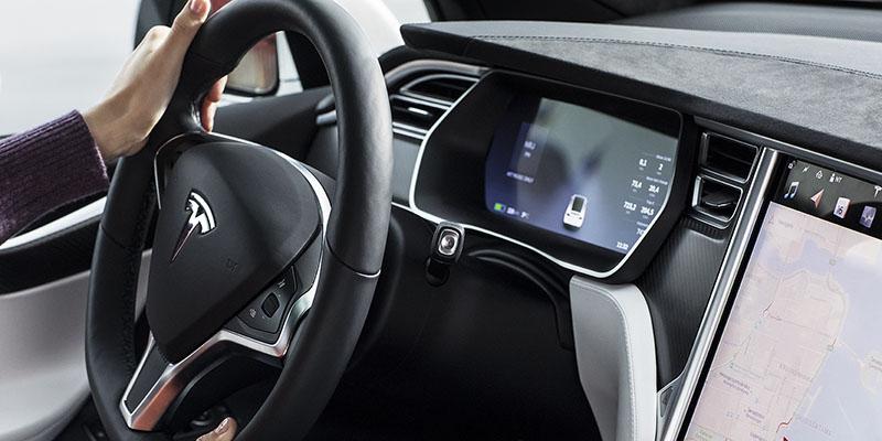 OP Kulku – keskity ajamiseen ja omaan bisnekseen