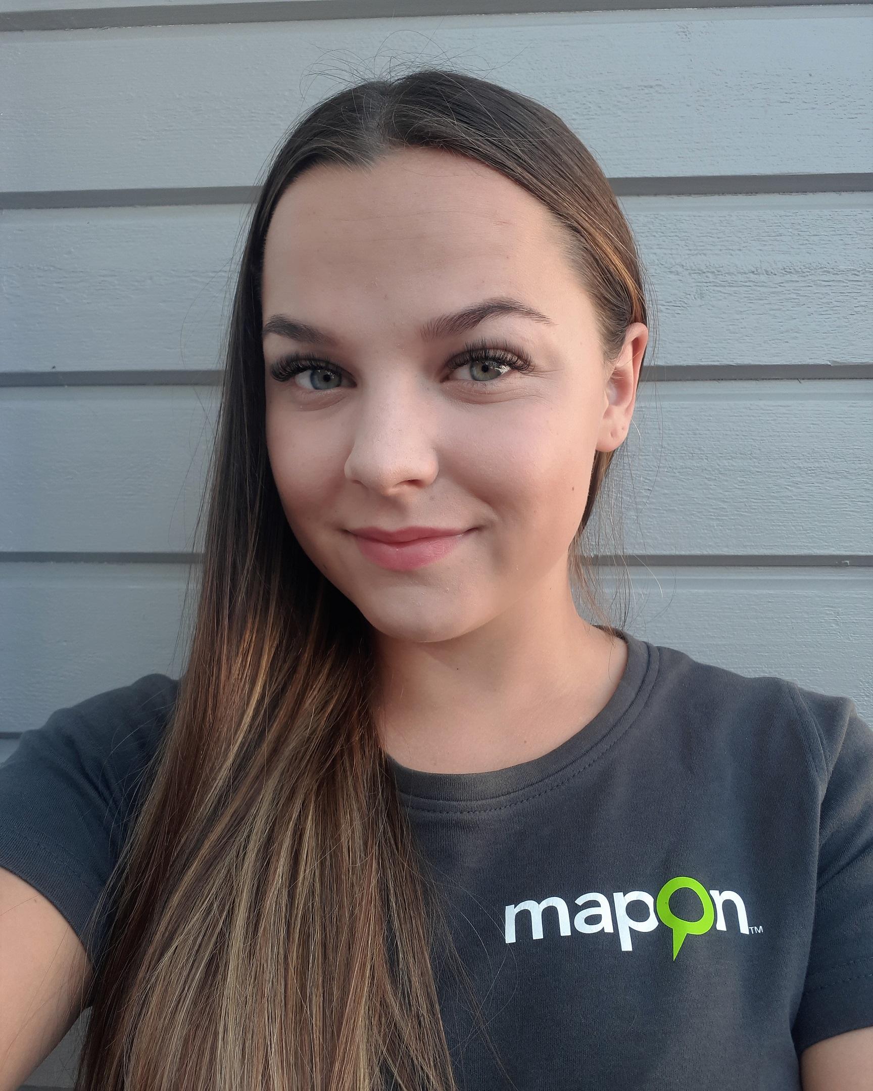 Mapon-kesäni – Mitä olen oppinut itsestäni?