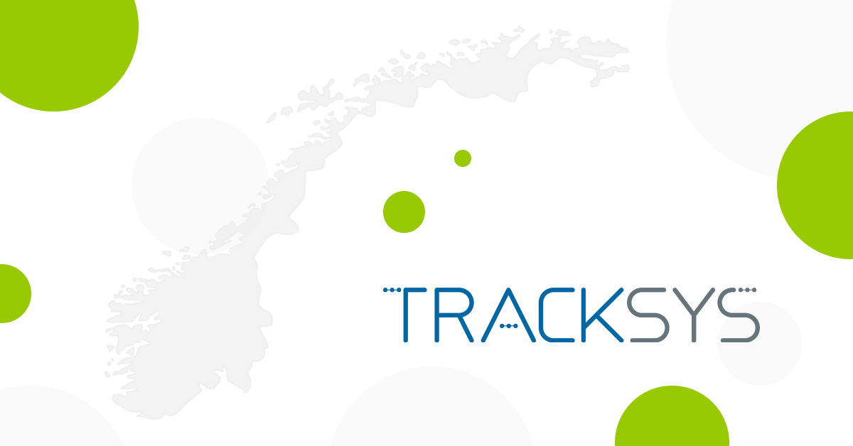 Tracksys: With Mapon, we can offer clients multiple solutions in one place